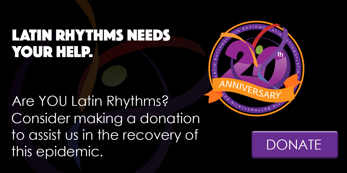 donation pop up