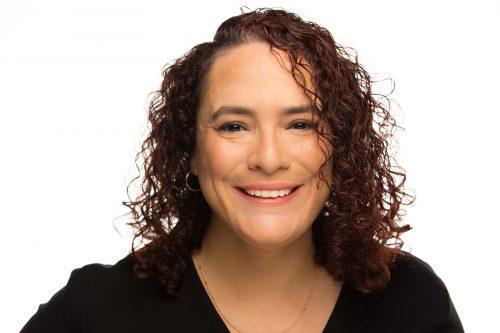 Sarah Torres